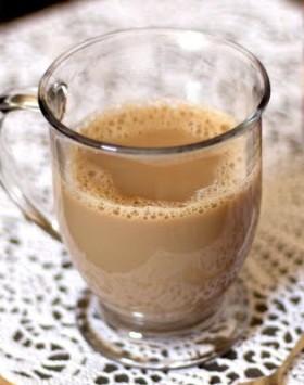 Whole Foods Vietnamese Coffee Calories