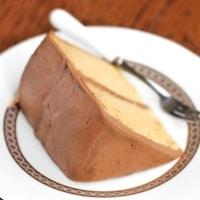 Healthy Dessert Blog