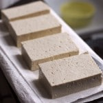 Making Healthy Peanut Butter Mousse - Healthy Dessert Recipes at Desserts with Benefits