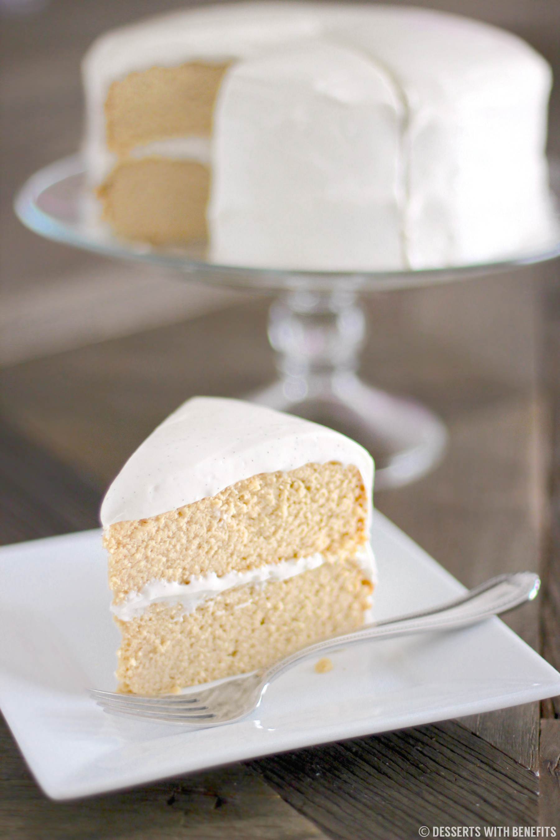 Jan 04,  · This lighter twist on traditional carrot cake features a tender cake packed with grated carrot, juicy pineapple, flaked coconut, and chopped pecans. Cream cheese frosting and a garnish of grated carrot top the cake.
