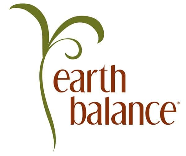 Earth Balance - Desserts With Benefits