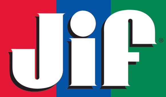 Jif - Desserts With Benefits