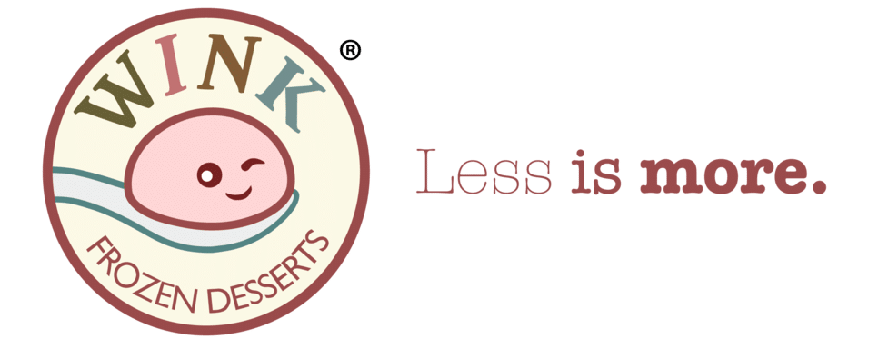 Wink - Desserts With Benefits