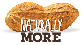 Naturally More + Desserts With Benefits