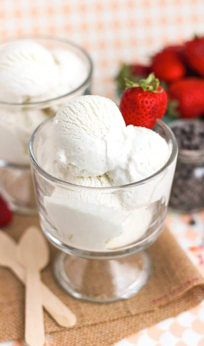 Low Fat Cake Recipes With Yogurt