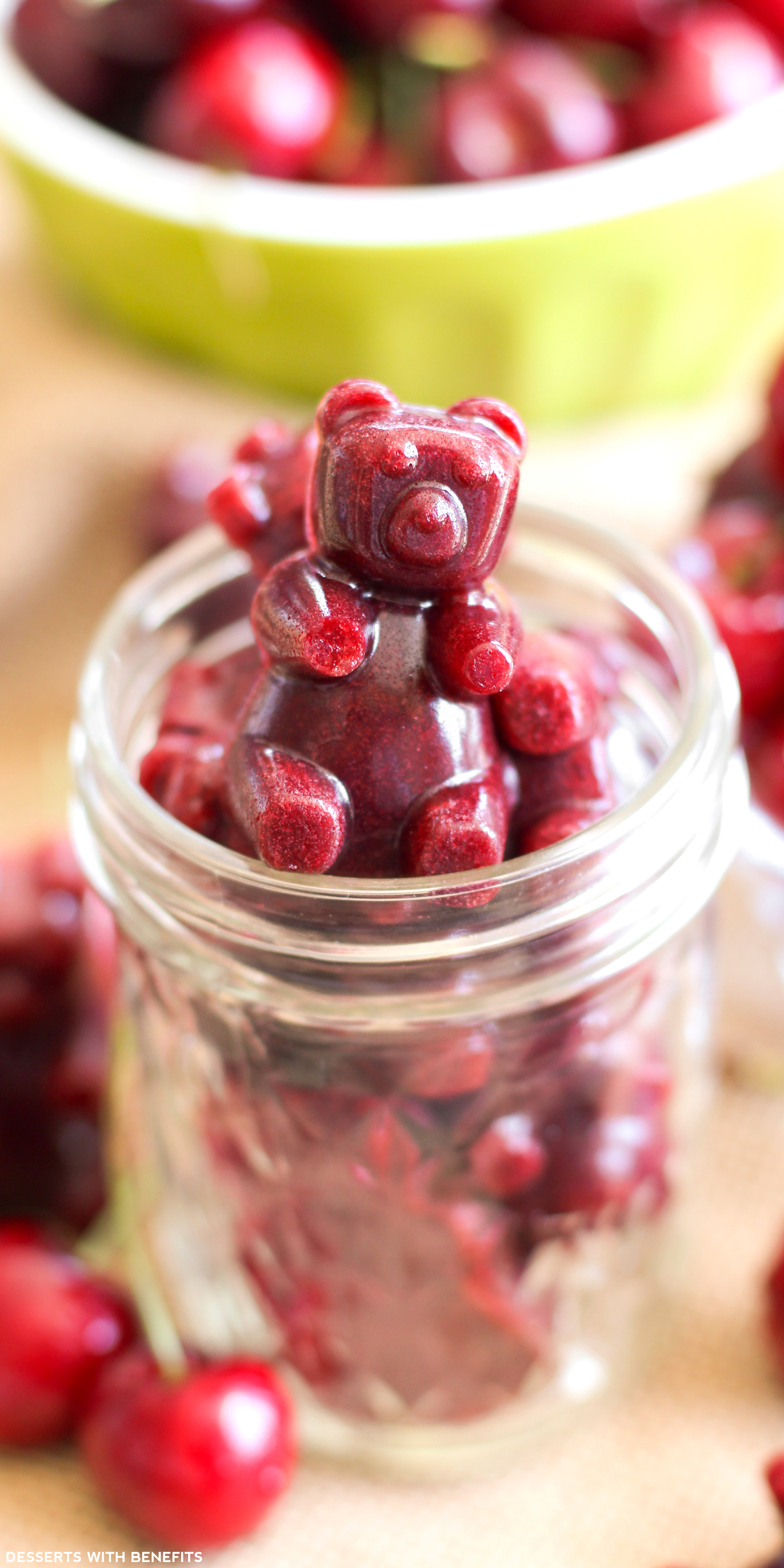 are fruit snacks healthy Choose nutrient-rich healthy snacks and filling combos of protein and fiber, like these popular picks from top dietitians and weight-loss bloggers some of these healthy foods are even more.