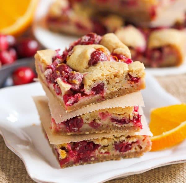 Free Recipe Cake Mix Cookies